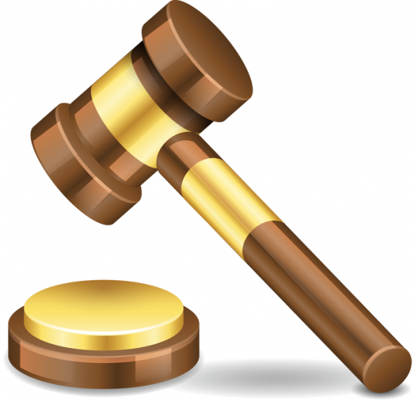 gavel-png-clipart-7