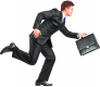 running_man_PNG11678